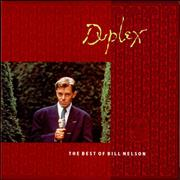 Click here for more info about 'Bill Nelson - Duplex - The Best Of Bill Nelson'