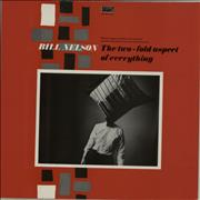 Click here for more info about 'Bill Nelson - The Two-fold Aspect Of Everything'