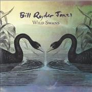Click here for more info about 'Bill Ryder-Jones - Wild Swans'