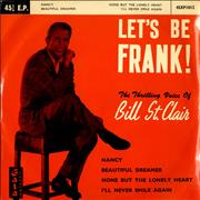 Click here for more info about 'Let's Be Frank!'