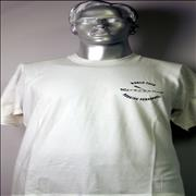 Click here for more info about 'Riverdance - Quantity Of Seven T-shirts'