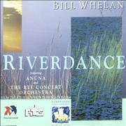 Click here for more info about 'Bill Whelan - Riverdance'
