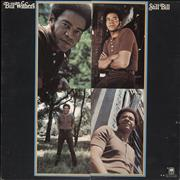 Click here for more info about 'Bill Withers - Still Bill'