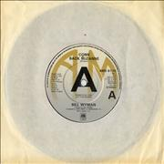 Click here for more info about 'Bill Wyman - Come Back Suzanne - 'A' label'