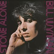 Click here for more info about 'Bill Wyman - Stone Alone'