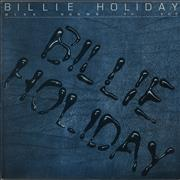 Click here for more info about 'Billie Holiday - Miss Brown To You'