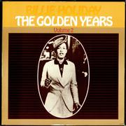Click here for more info about 'Billie Holiday - The Golden Years - Volume 2'