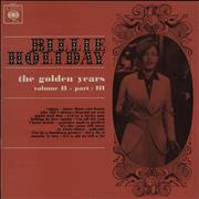 Click here for more info about 'Billie Holiday - The Golden Years Volume II - Part III'