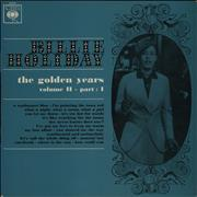 Click here for more info about 'Billie Holiday - The Golden Years Volume II, Part I'