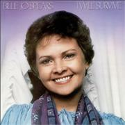 Click here for more info about 'Billie Jo Spears - I Will Survive'