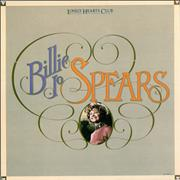Click here for more info about 'Billie Jo Spears - Lonely Hearts Club'