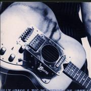 Click here for more info about 'Billy Bragg - Live Bootleg'
