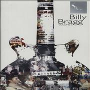 Click here for more info about 'Billy Bragg - Volume 2'