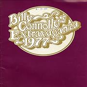Click here for more info about 'Billy Connolly - Billy Connolly's Extravaganza'