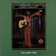 Click here for more info about 'Billy Connolly - Solo Concert - Volume 2'