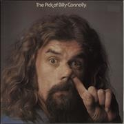 Click here for more info about 'The Pick Of Billy Connolly'