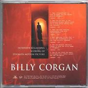 Click here for more info about 'Billy Corgan - Interview Regarding Scoring Of Stigmata Motion Picture'