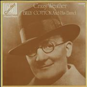 Click here for more info about 'Crazy Weather'
