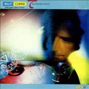 Click here for more info about 'Billy Currie - Transportation'