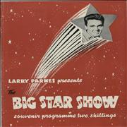 Click here for more info about 'The Big Star Show'