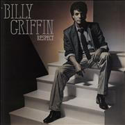 Click here for more info about 'Billy Griffin - Respect'