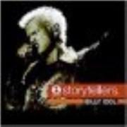 Billy Idol Record Artwork, Billy Idol Pics Billy Idol Rare