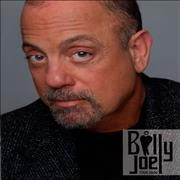 Click here for more info about 'Billy Joel - 2006 Tour Programme'