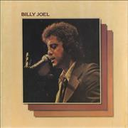 Click here for more info about 'Billy Joel - 3 Album Box Set'