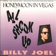 Click here for more info about 'Billy Joel - All Shook Up'