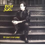 Click here for more info about 'Billy Joel - An Innocent Man'