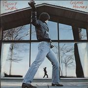 Click here for more info about 'Billy Joel - Glass Houses'