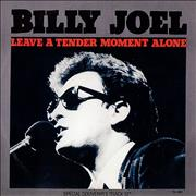 Click here for more info about 'Billy Joel - Leave A Tender Moment Alone'