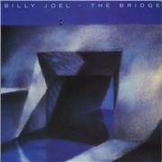 Billy Joel The Bridge Spain vinyl LP