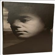 Click here for more info about 'Billy Joel - The Complete Hits Selection 1973-1997'