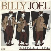 Click here for more info about 'Billy Joel - The Longest Time'