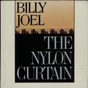 Click here for more info about 'Billy Joel - The Nylon Curtain'