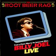 Click here for more info about 'Billy Joel - The Root Beer Rag - From A Piano Man To An Innocent Man'