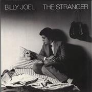 Click here for more info about 'Billy Joel - The Stranger - 180gm Vinyl'