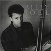 Click here for more info about 'Billy Joel - You're Only Human (Second Wind)'