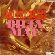 Click here for more info about 'Billy May - Big Fat Brass'