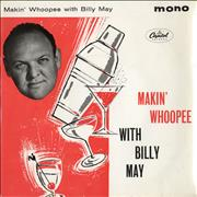 Click here for more info about 'Billy May - Makin' Whoopee'