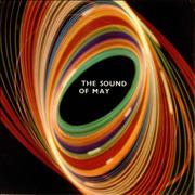 Click here for more info about 'Billy May - The Sound Of May'