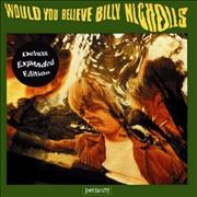 Click here for more info about 'Billy Nicholls - Would You Believe - Deluxe Edition'