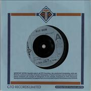Click here for more info about 'Billy Ocean - Stop Me (If You've Heard It All Before)'