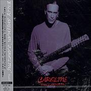 Click here for more info about 'Billy Sheehan - Caroline'