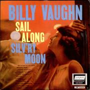 Click here for more info about 'Billy Vaughn - Sail Aong Silv'ry Moon'