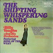 Click here for more info about 'Billy Vaughn - The Shifting Whispering Sands'