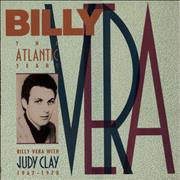Click here for more info about 'Billy Vera - The Atlantic Years'