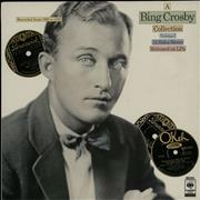 Click here for more info about 'Bing Crosby - A Bing Crosby Collection - Volume I'