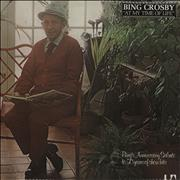 Click here for more info about 'Bing Crosby - At My Time Of Life'